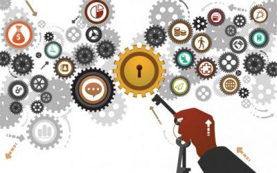 Six clés pour un site professionnel réussi