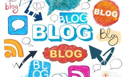 Votre entreprise devrait-elle avoir un blog?