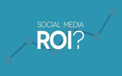 Les médias sociaux et le business – le client est rois encore!
