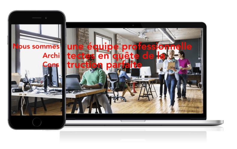 Pourquoi votre site doit être optimisé pour les mobiles