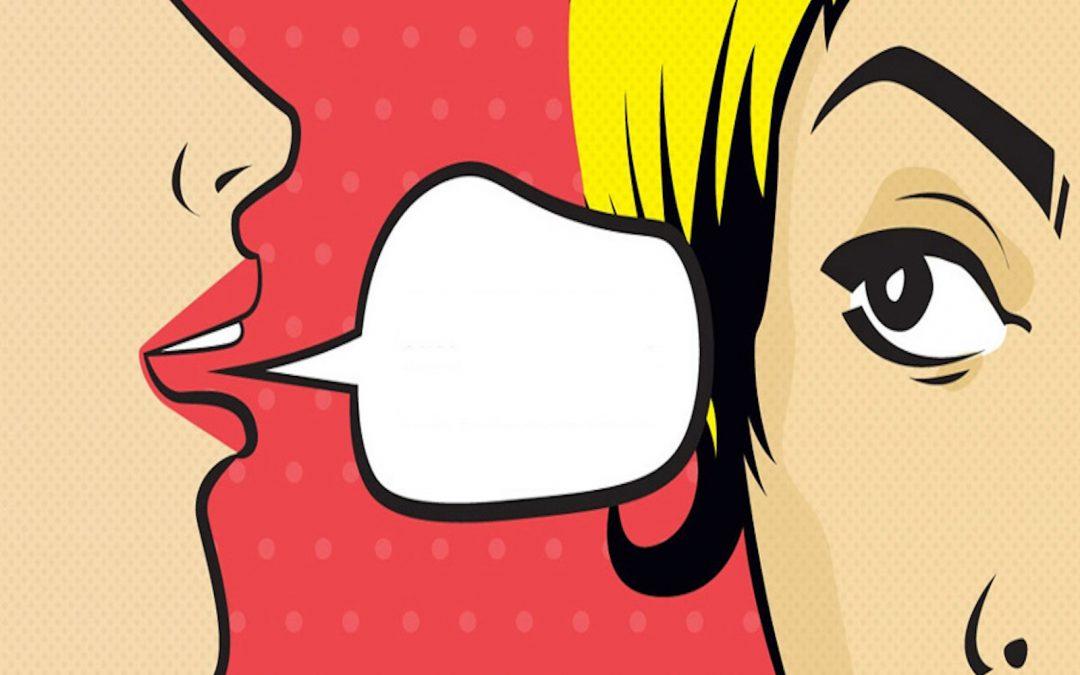 Social Media & Business – The Wisdom of the Profits