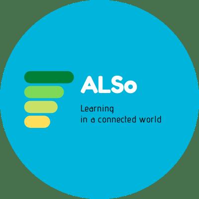 ALSoWeb