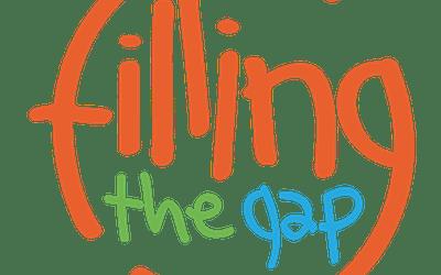 Fill the gaps